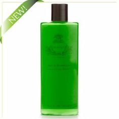 Agraria Lime & Orange Blossoms Bath & Shower Gel by Agraria San Francisco, Inc.. $24.00. 8.45 fluid oz - 250mL. Agraria Bath & Shower Gel is a concentrated and moisturizing formula that creates a luxurious lather while moisturizing the skin. Each fragrance is enriched with botanical extracts of sage, rosemary, chamomile, yarrow, comfrey, hops, horsetail, marshmallow, kelp, burdock and ginko biloba. Enhanced with arnica montana, panthenol and wheat protein. An exhilaratin...