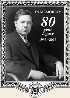 essays on huey p long Ebscohost serves thousands of libraries with premium essays, articles and other content including huey long: analysis of a demagogue get access to over 12 million.