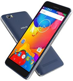 Xolo Era 4K with 4G support and 4000 mAh battery