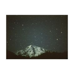 http://taydevlin.tumblr.com/ ❤ liked on Polyvore featuring backgrounds, pictures, photos, nature, pic and scenery
