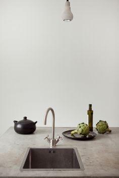 PLAZA Interiör | Inredning, Design, Hem, Kök, & Bad | Pernilla Jansson - Page 10