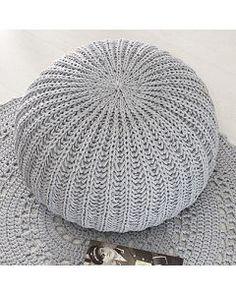 Diy And Crafts, Crochet Hats, Crochet Things, Knitting, Knitting Hats, Tricot, Breien, Stricken, Weaving