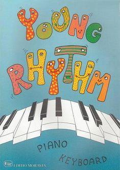 Mladý rytmus - Young Rhythm