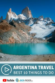 My Argentina Travel Guide is a clear & concise eBook based on my travel experience. It'll save you a lot of time & make your trip much easier! Machu Picchu, Chile, Bolivia, Ecuador, Patagonia, Puerto Natales, Itinerary Planner, Titicaca, Argentina Travel