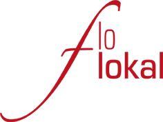 Flokal-Das Flokal Lokal, Line Chart, Diagram