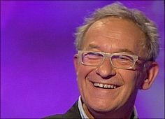 The son of Jewish parents with roots in Lithuania, Romania, and Turkey, the historian SIMON SCHAMA was born in London. He worked at Cambridge and Oxford before taking up a chair at Harvard in 1980. He is now a University Professor of History and Art History at Columbia University.