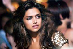 Deepika Padukone Hot and latest Photos - Found Pix