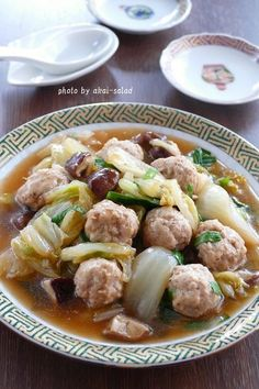 Whether you are cooking for two out of a sense of love or need you will discover that there are many resources online and off when it pertains to discovering the perfect mixes for those fantastic t… Cooking For Two, Easy Cooking, Healthy Cooking, Healthy Eating, Cooking Recipes, Healthy Recipes, Cooking Steak, Cooking Turkey, Japanese Recipes