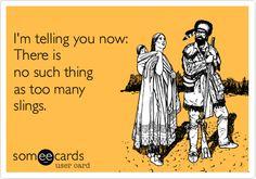 Happy #Babywearing Week!