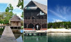 10 Private Islands You Might Actually Be Able to Afford