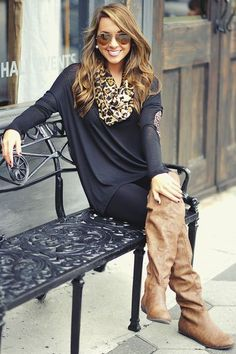 animal print shawls look awesome year round no matter what the season.