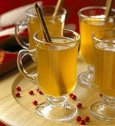 Russian traditional cuisine. Sbiten is a hot drink, first mentioned in chronicles in 1128.  It is based on honey mixed with water, spices and jam. Sbiten can also be made alcoholic by substituting red wine for water. Sometimes it is garnished with mint leaves or cinnamon sticks.