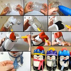 how-to-make-a-penguin-out-of-a-plastic-soda-bottle