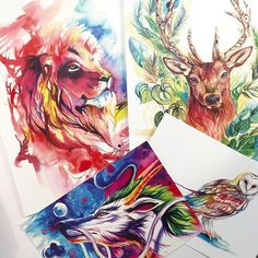 Sale ends July 1st at midnight!-40% off prints :) Just a reminder that there is one day left to take advantage of my big June sale! Use promo code MOMO40 to get 40% off prints or MOMO25 to get 25% off merchandise :) http://lucky978.storenvy.com  #sale #art #drawing #prints