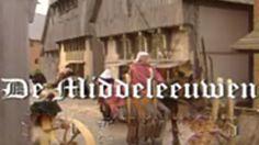 In de serie De Middeleeuwen komt een groot aantal middeleeuwse thema's aan de orde die ook in de diverse geschiedenismethoden behandeld worden.