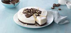 "Philadelphia Recept - Philadelphia Cheesecake ""Chokladberoende"""