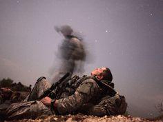 As causas da guerra sob a ótica espiritual
