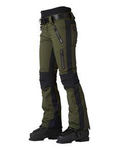 d84fce09f7 BIKER PANT DUFFEL BAG – SOS BLACKSNOW Snowboarding Gear, Biker Pants, Ski  Pants,