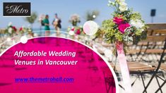 edocr is the only document marketplace to facilitate free lead generation, SEO visibility, and document selling. All in a fast, secure, and fun site. Affordable Wedding Venues, Best Wedding Venues, Wedding Vendors, Unique Weddings, Wedding Day, Wedding Halls, Wedding Season, Vancouver Wedding Venue, Wedding Venues Surrey