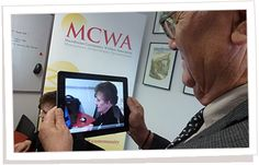 The Macedonian Community Welfare Association (MCWA) is targeting culturally and linguistically diverse (CALD) groups who lack of knowledge and understanding of technology, particularly among the elderly. The workshops will connect and educate participants and will provide educational growth in a comfortable and safe environment.