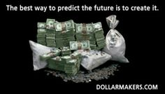 BC-Dollarmaker-Proof-A