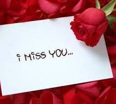 """Love Quotes About Love Messages I Miss You Always Remember My love Most beautiful love quotes about love thoughts """" I miss You."""" I love quotes life love Missing You Quotes, I Love You Quotes, Love Yourself Quotes, Cute Quotes, Message Sms, Love Messages, Text Messages, Most Beautiful Love Quotes, Quotes For Your Boyfriend"""
