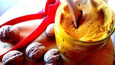 Fermente Mutfağım: Zerdeçal Baharatını Beslenmemize Dahil Etmek