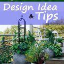 14-Stunning-Container-Vegetable-Garden-Design-Ideas-Tips3-2-696x2837
