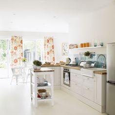 the 92 best kitchen ideas images on pinterest in 2018 kitchen