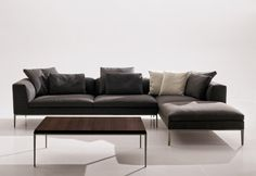 b&B sofa - Google 검색