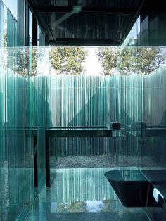 Pavillon Les Cols | Hôtel | Zen Attitude