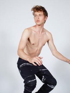 would love dip analingus free lesbian long legs! OMG...I've missed