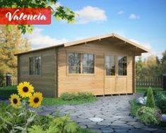 Záhradné domčeky | Môj Altánok Monte Carlo, Granada, Valencia, Monaco, Madrid, Shed, Outdoor Structures, Pulley, Santiago