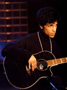 prince rogers nelson   prince rogers nelson.