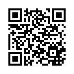 Power-Party-Sound  Startseite
