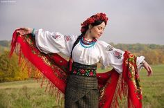 world-ethnic-beauty:Image via We Heart It https://weheartit.com/entry/67926003