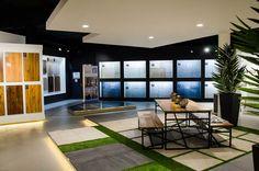 Tile Merchant   Showroom Dublin, Showroom, Conference Room, Tile, Furniture, Home Decor, Mosaics, Decoration Home, Room Decor