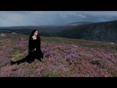 """Anúna - the great Irish choral group sings """"Invocations of Ireland"""" ... best known as the singers from the original production of """"Riverdance."""""""