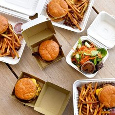 Some of the best local places to order carry out in Springfield, MO. Carry Out Food, Best Dishes, Take Out, Taste Buds, Missouri, Restaurants, Meals, Places, Meal