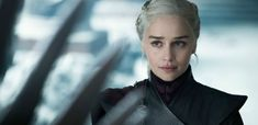 Emilia Clarke Thinks Game of Thrones Needs a Rest and Wishes You Wouldn't Call Daenerys the 'Mad Queen' Game Of Thrones Theories, Game Of Thrones Ending, Game Of Thrones Prequel, Game Of Thrones Facts, Game Of Thrones Quotes, Ned Stark, Sansa Stark, Emilia Clarke, Liam Cunningham