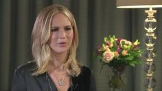 Jennifer Lawrence: 'Mother Nature's Rage' Directed at U.S. Because of Trump - https://www.hagmannreport.com/from-the-wires/jennifer-lawrence-mother-natures-rage-directed-at-u-s-because-of-trump/