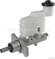 brake master cylinder assembly for toyota hilux kun26 ggn25 47201 09210 brake system toyota