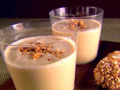 Espresso Frappe Recipe : Giada De Laurentiis : Food Network