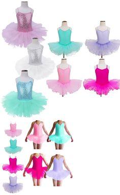 4c2464219 18 Best Toddler ballerina images