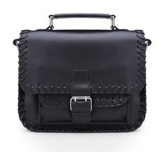 Retro Messenger Diagonal Packet (1.485 RUB) ❤ liked on Polyvore featuring bags, messenger bags, retro bag, handbags shoulder bags, courier bag, messenger bag and shoulder messenger bag