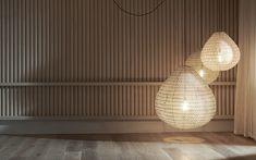 Hecker Guthrie transforms a Melbourne warehouse into a calming yoga studio