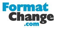 A site dedicated to format changes? Why not; what's more historic than when something begins or ends? The Format Change Archive is your home for airchecks of the beginnings and endings of some of the most historic radio stations (and some you may never have heard).