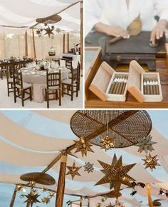 As we work on more beach theme wedding ideas for Brenda at PS Events , I found this lovely post on green wedding shoes I wanted to sha. Beach Wedding Decorations, Reception Decorations, Wedding Centerpieces, Chic Wedding, Wedding Trends, Rustic Wedding, Wedding Ideas, Dream Wedding, Wedding Table