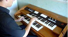 The Chipophone, sintetizator 8-bit
