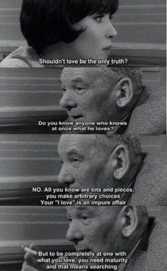 Vivre Sa Vie(1962)